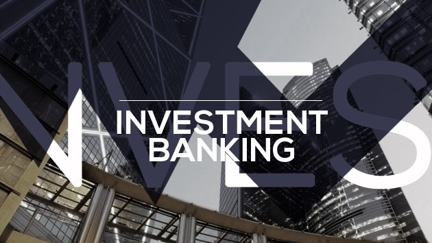 VMC Private Bankers Investmenst Banking