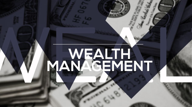 VMC Private Bankers Wealth Management